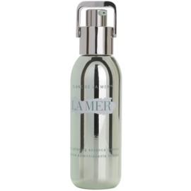 La Mer Blanc serum za osvetljevanje proti staranju kože  30 ml