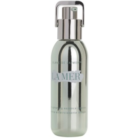 La Mer Blanc aufhellendes Serum gegen Hautalterung  30 ml