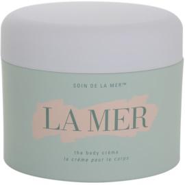 La Mer Body крем за тяло   300 мл.