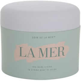 La Mer Body Body Cream  300 ml