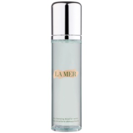 La Mer Cleansers Cleansing Micellar Water  200 ml