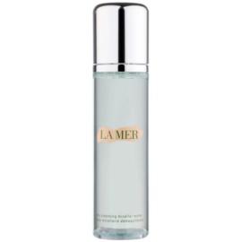 La Mer Cleansers oczyszczający płyn micelarny  200 ml