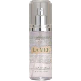 La Mer Cleansers pleťová hmla s hydratačným účinkom  100 ml