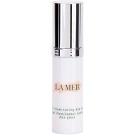 La Mer Eye Treatments gel de olhos iluminador   15 ml