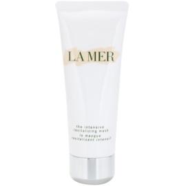La Mer Masks intenzivní revitalizační maska  75 ml