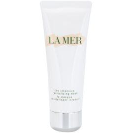 La Mer Masks intenzív revitalizáló maszk  75 ml
