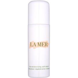 La Mer Moisturizers leichte feuchtigkeitsspendende Creme  50 ml