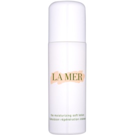 La Mer Moisturizers The Moisturizing Soft Lotion 50 ml