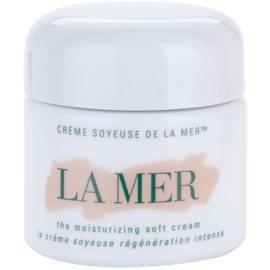 La Mer Moisturizers lahka vlažilna krema za pomladitev kože  60 ml