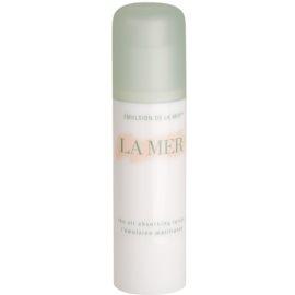 La Mer Moisturizers Milk For Normal To Oily Skin  50 ml
