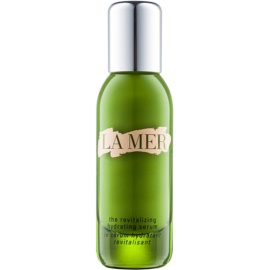La Mer Serums The Revitalizing Hydrating Serum 30 ml