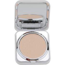 La Mer Skincolor krémový korektor se štětečkem odstín No. 01 Light SPF 25  3,5 g
