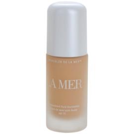 La Mer Skincolor fluidní make-up SPF 15 odstín No. 15 Warm Beige SPF 15  30 ml
