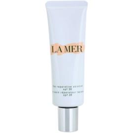 La Mer Skincolor regenerační tónovací krém SPF 30 odstín 01 Very Fair 40 ml