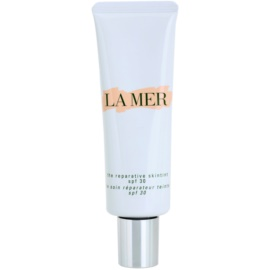 La Mer Skincolor crema con color regeneradora  SPF 30 tono 01 Very Fair 40 ml