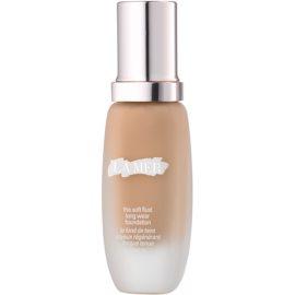 La Mer Skincolor machiaj persistent SPF 20 culoare Sand  30 ml