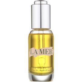 La Mer Specialists Restorative Oil with Firming Effect  30 ml