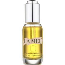 La Mer Specialists olejek regenerujący ujędrniający skórę  30 ml