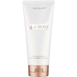 La Mer Sun Crème  After Sun   200 ml