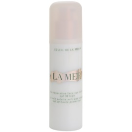 La Mer Sun Face Sun Cream  SPF 30  50 ml
