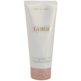 La Mer Sun Beschermende Crème  SPF 30  200 ml