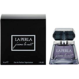 La Perla J`Aime La Nuit Parfumovaná voda pre ženy 30 ml