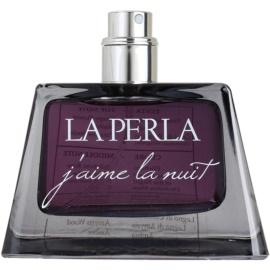 La Perla J`Aime La Nuit parfémovaná voda tester pro ženy 100 ml