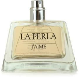 La Perla J´Aime woda perfumowana tester dla kobiet 100 ml