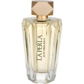 La Perla Just Precious Eau de Parfum für Damen 100 ml