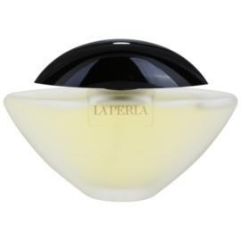 La Perla La Perla (2012) Parfumovaná voda pre ženy 80 ml