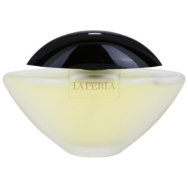 La Perla La Perla (2012) eau de parfum pour femme 80 ml