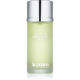 La Prairie Cellular Energizing spray corporal  50 ml