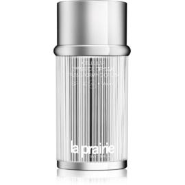 La Prairie Swiss Ice Crystal crema hidratanta si tonifianta SPF30 culoare Beige 30 ml