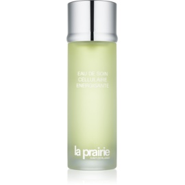 La Prairie Cellular Energizing spray corporal  100 ml