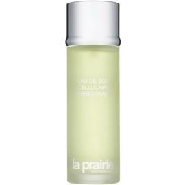 La Prairie Cellular Energizing spray do ciała  100 ml