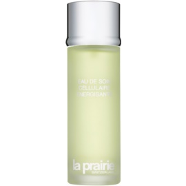 La Prairie Cellular Energizing Körperspray  100 ml