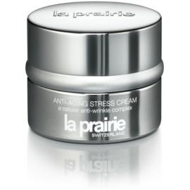 La Prairie Anti-Aging Creme gegen Hautalterung  50 ml