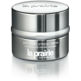 La Prairie Anti-Aging Cream with Anti-Aging Effect  50 ml