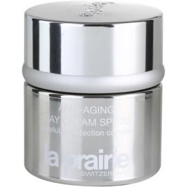 La Prairie Anti-Aging krem przeciw zmarszczkom SPF30 SPF 30  50 ml