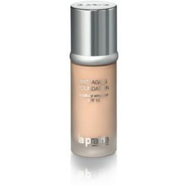 La Prairie Anti-Aging make up lichid  anti-imbatranire culoare 100  SPF 15  30 ml