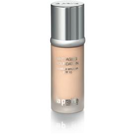 La Prairie Anti-Aging make up lichid  anti-imbatranire culoare 600 SPF 15  30 ml