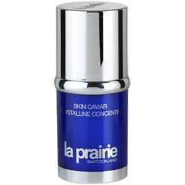 La Prairie Skin Caviar Collection Serum gegen Hautalterung  30 ml