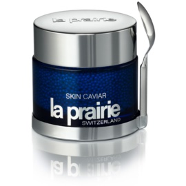 La Prairie Skin Caviar Collection sérum para pieles maduras  50 ml