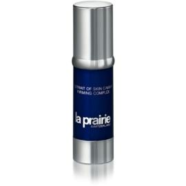 La Prairie Skin Caviar Collection crema de día  antiarrugas  para todo tipo de pieles  30 ml