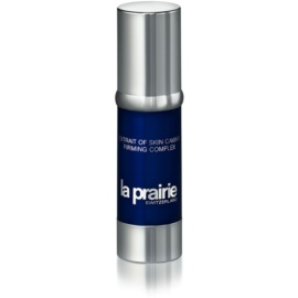 La Prairie Skin Caviar Collection Anti-Wrinkle Day Cream for All Skin Types  30 ml