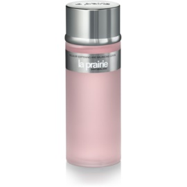 La Prairie Cellular emulsión limpiadora para todo tipo de pieles  250 ml