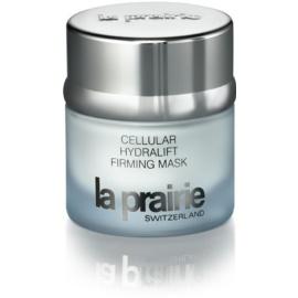 La Prairie Cellular Moisturizing And Nourishing Mask For Sensitive Skin  50 ml