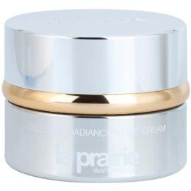La Prairie Cellular creme de noite revitalizante para pele radiante  50 ml