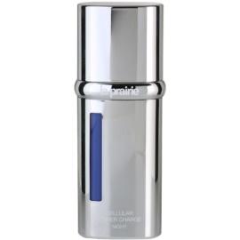 La Prairie Cellular Nachtpflege mit Retinol  40 ml