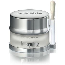 La Prairie Cellular Maske zur Erneuerung der Hautoberfläche  40 ml
